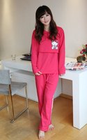 2016 hot sale leisure maternity wear suit for pregnant woman