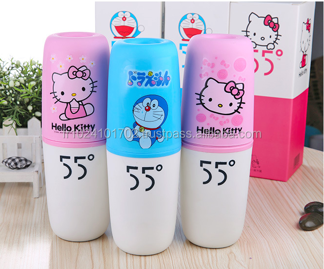 Customized Stainless steel bottle for students