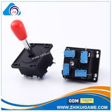 China Supplier Colorful Game Machine Accessories USB Joystick Converter For Ps2