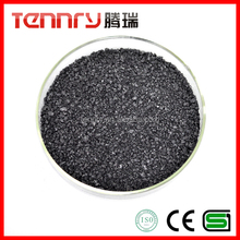 Petroleum Pet Coke In Coal