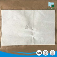 raw material oil filter nonwoven fabric