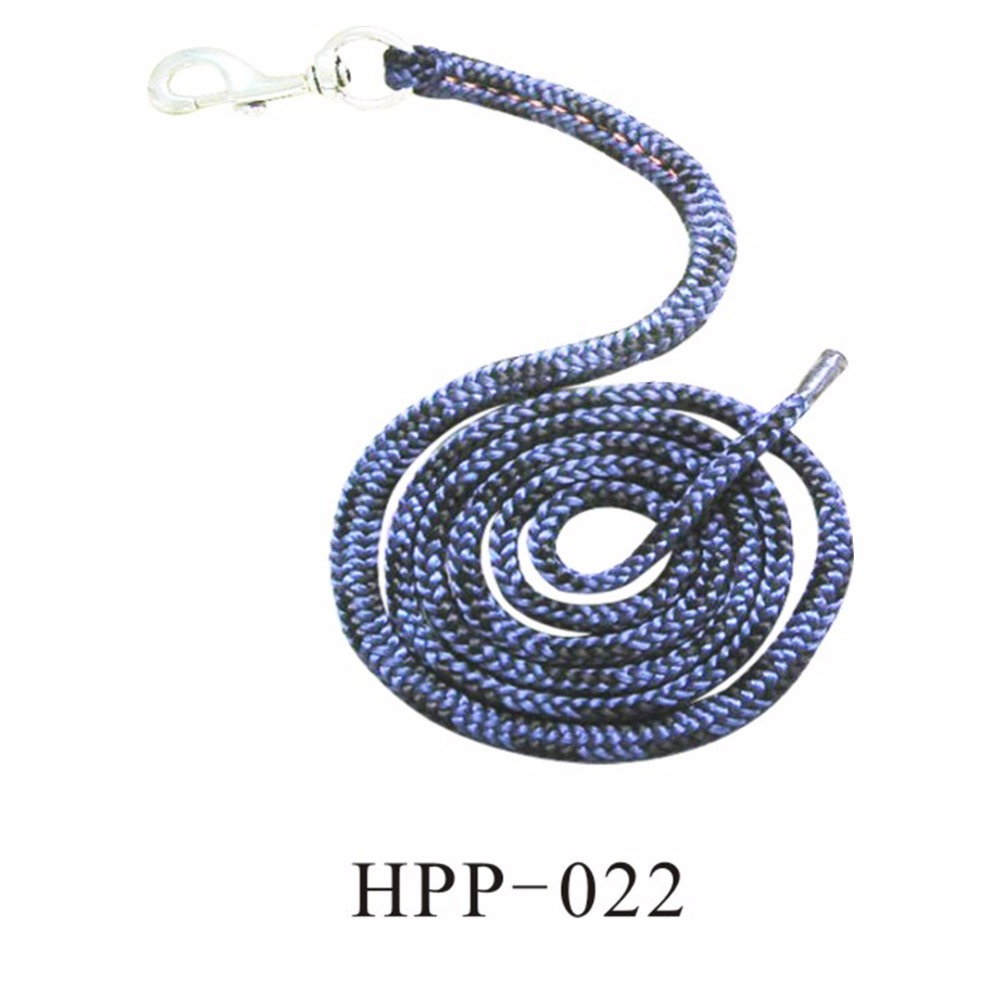 Hot sale horse training lead string
