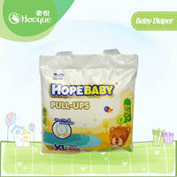 disposable baby diapers ,baby pants ,baby trainning pants