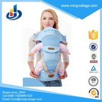 hand-held baby carriers baby carrier wrap baby product in china