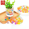 Gardening Crystal Mud Water Bead Growth