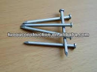 boat nail/copper square boat nail/2013/high quality