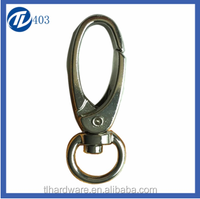 New products snap hook items various ring strong swivel snap hooks