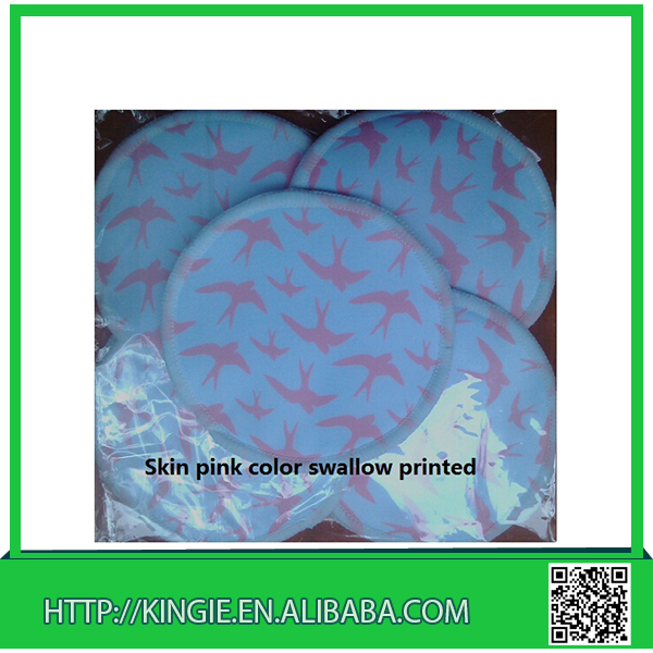 Alibaba china wholesale super absorbent breast feeding pads