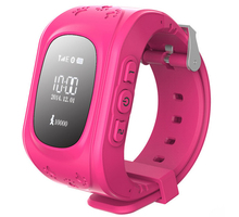 kids cell phone gps tracking cheap watch phone smart watch