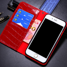Alibaba in italian flip leather cover for huawei ascend mate case leather for xiaomi mi4i