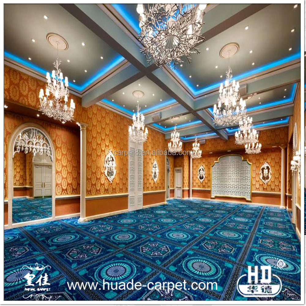 List manufacturers of luxury carpet for star hotel buy for Five star hotel