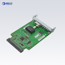 Cisco module 1 Port ISDN BRI S/T WAN Interface Card WIC-1B-S/T