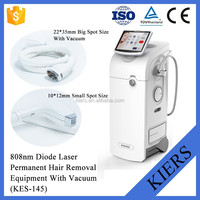 New Products Medical Laser Diode Beauty
