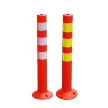 Wholesale Good Quality Warning Post,Traffic Signal Post
