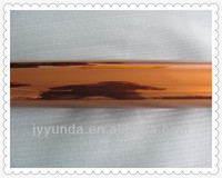 polyimide film for reinforce