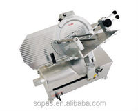 frozen meat slicer/meat slicer machine/spiral vegetable slicer