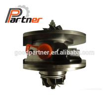 TF035 49135-04020 turbocharger cartridge turbo core 28200-4A200 CHRA for Hyundai Gallopper 2.5 TDI D4BH 4D56 TCI engine turbo