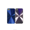 2016 Luxury style colorful crystal hard case cover for apple iphone4