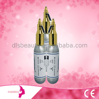 professional dark spots removal machine