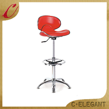 factory direct sales all kinds of hairdressing chair