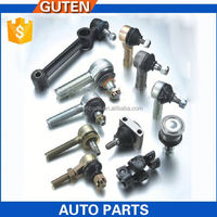 For plastic small AUTO PARTS 7872 CBM36 MR9613911 MN1017411 4013A2821 Ball joint GT-G2260
