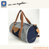 Sport trave bag with good quality and new style, Lightweight Small Hand Cabin on Flight & Holdalls