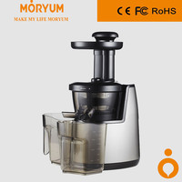 Good quality onion pineapple juice extractor for better health