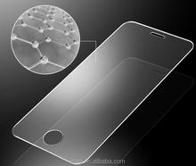 ultra clear full cover tempred glass screen protectors for iphone 5