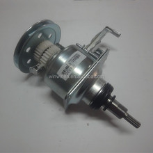 Samsung 432C clutch for washing machine