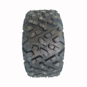 Dot Approved Atv Tires Wholesale