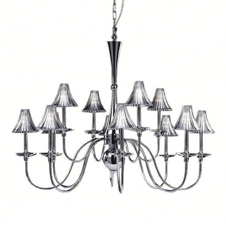 Aicco Hottest china factory direct sale cheap price chandelier murano