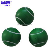 Best Quality Mini Toy Ball, Sports Balls For Kids