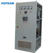 HT-TSVG automatic device for reactive power compensation