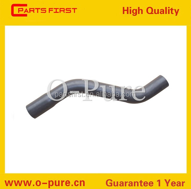 Engine Cooling System Radiator Hose for Chevrolet Sair 92098309 401 1817 China