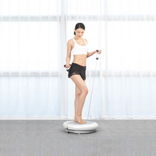 vibration massage <strong>plate</strong> body vibration <strong>plate</strong> vibration <strong>plate</strong> crazy fit slimming machine