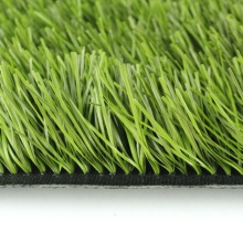 Suntex hot selling artificial football soccer grass