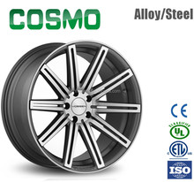 Racing car wheel rim/Alloy Wheels Rims 16-20inch /vossen wheel rims