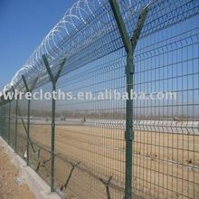 Wire Mesh Fence Netting ( ZY-3)