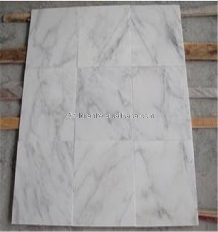 China Carrara White Marble Countertop  China Carrara White Marble  Countertop Manufacturers and Suppliers on Alibaba com. China Carrara White Marble Countertop  China Carrara White Marble