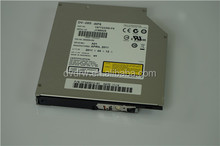 DV-28S Notebook SATA DVD Drive