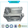 /product-detail/china-factory-oem-leading-quality-manufacture-ship-main-engine-parts-60249191858.html