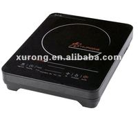 Two digits display Induction cooker for kitchen appliance(XR20/G4)