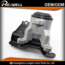High quality Engine Mounting 11210-JN00A TEANA fits for japanese cars
