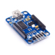 XBee Explorer Xbee USB Mini Adapter Module Board Base Shield Multifunction New