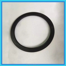 custom nonstandard bearing oil seal