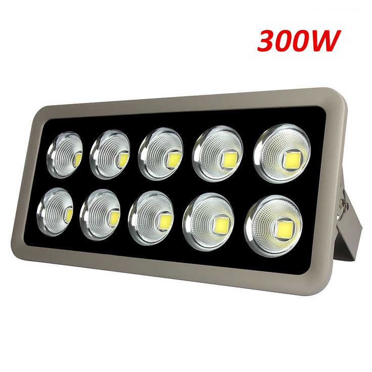 LED flood light outdoor_.jpg