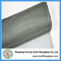 insect screen silicon fiberglass teflon coated fiberglass cloth fabricas de tela fiberglass screen