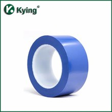 KE30S Self amalgamating 80um silicone pet tape