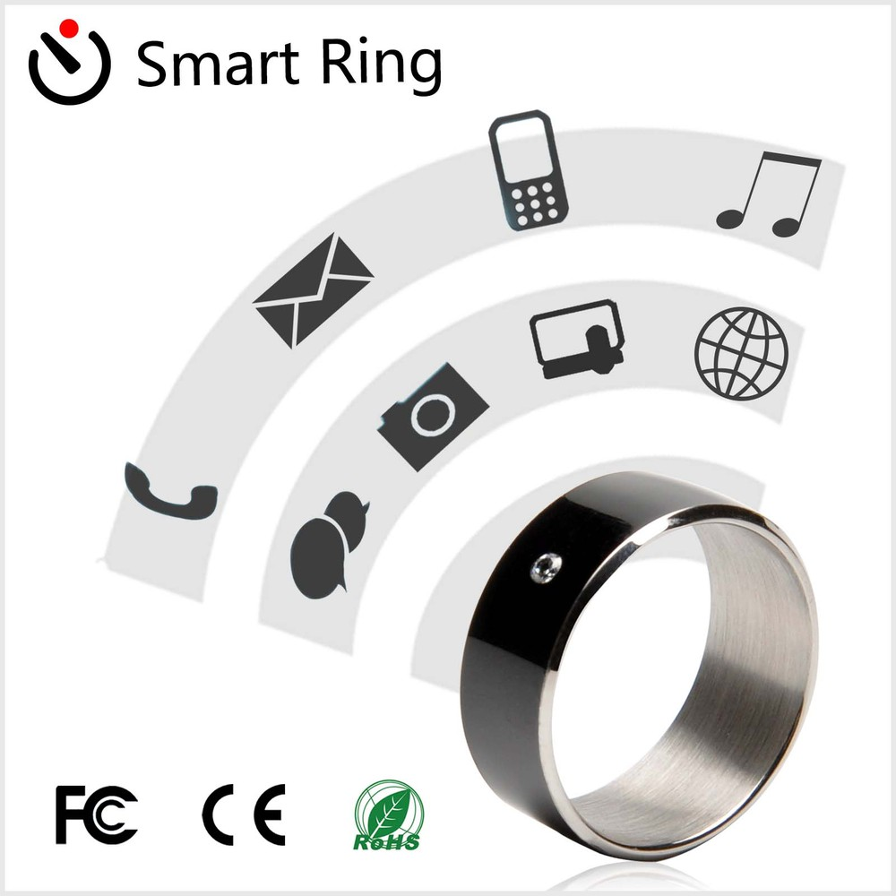 Jakcom Smart Ring Consumer Electronics Computer Hardware & Software Keyboards Korg Pa800 For Macbook Pro Computer Keyboards