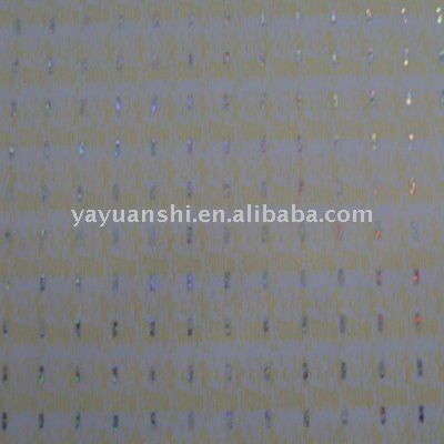 HOT!!! pvc False celing boards